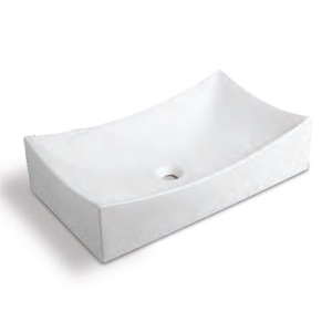 Chậu rửa Lavabo Royal join 8101b