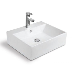 Chậu rửa Lavabo Royal join 8114