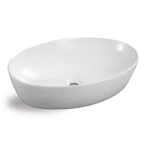Chậu rửa Lavabo Royal join 8263