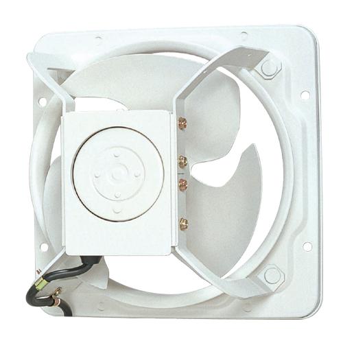 Quạt hút thông gió công nghiệp Panasonic FV-25GS4
